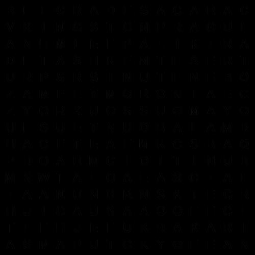 Abuja,   Accra,   Algiers,   Astana,   Athens,   Bamako,   Bangkok,   Belgrade,   Berlin,   Bissau,   Bogota,   Cairo,   Caracas,   Dakar,   Hanoi,   Khartoum,   Kingston,   La Paz,   Luanda,   Malabo,   Manila,   Maputo,   Maseru,   Minsk,   Monaco,  Moroni,   Moscow,   Ottawa,   Palikir,   Prague,   Quito,   Seoul,   Tashkent,   Thimphu,   Tokyo,   Tunis,   Vaduz,   Yamoussoukro,   Yaren
