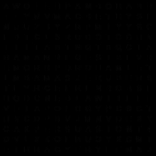 1984  Apology  Berenice  Born Free  Carrie  Dracula  Dune  Emma  Hamlet  Hard Times  Henry VI  I'm OK, You're OK  Infidel  Ivanhoe  Jane Eyre  Jo's Boys  King Lear  Macbeth  Moby Dick  Pandora  Persuasion  Roots  Shiver  Tara Road  The Stranger  Walden